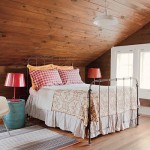 iron beds /upstairs-bedroom-bed-l