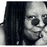iron beds /whoopi-goldberg