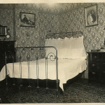 iron beds /Picture 1