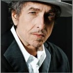iron beds / Bob Dylan