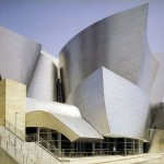 iron beds-gehry_disney