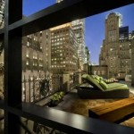 W+New+York+Interior+design+by+BBG-BBGM+07