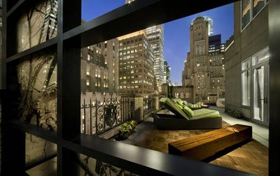 New+York+Interior+design+by+BBG-BBGM+07 | Cathouse Beds