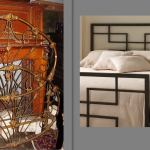 Iron Bed Periods