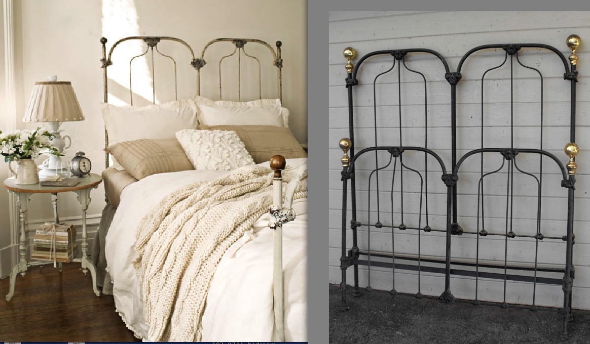 Top Brass Bed Frame Pics Of Bed Design